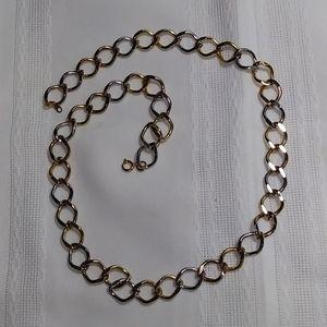 Chain Neclace